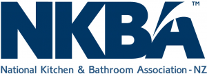 National-Kitchen-Bathroom-Assn-Logo