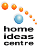 home-ideas-centre-logo