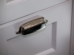 Doors and Drawer Handles