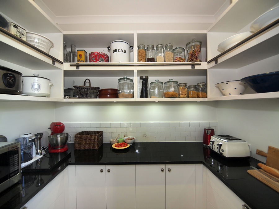 Scullery Kitchen Design Kitchen Appliances Tips And Review