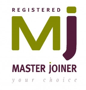 Master-Joiners-NZ-Logo